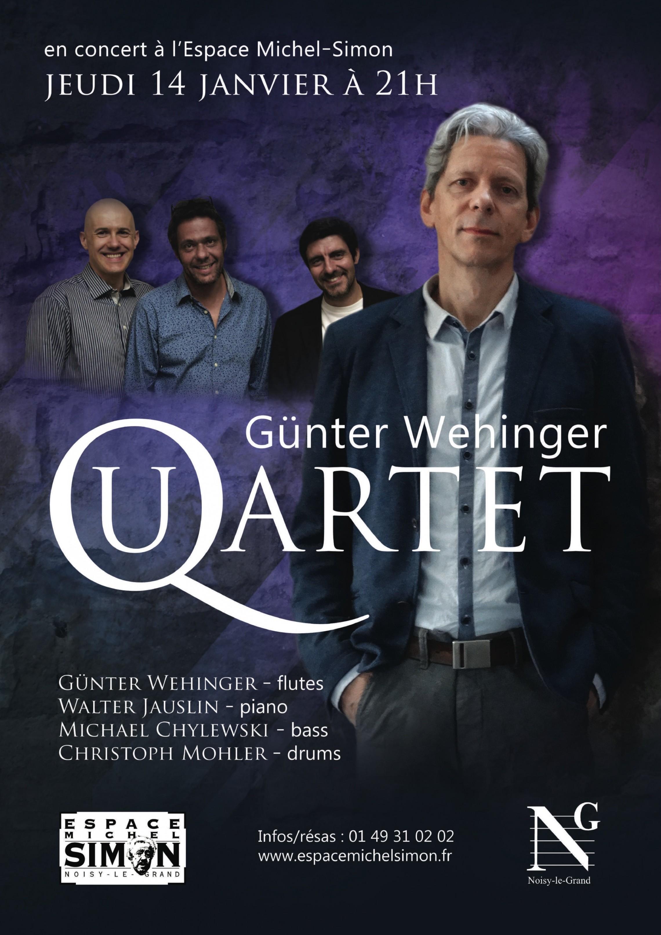 GW_Quartett