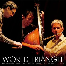 world_triangle